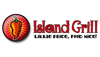 Island Grill at Sovereign Centre