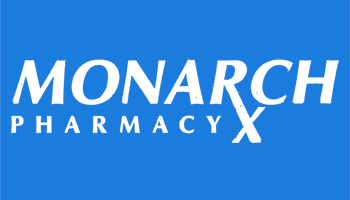 Monarch Pharmacy at Sovereign Center